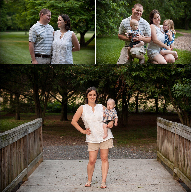 Bridgewater_Arboretum_Family_Portraits_Lams_0020.jpg