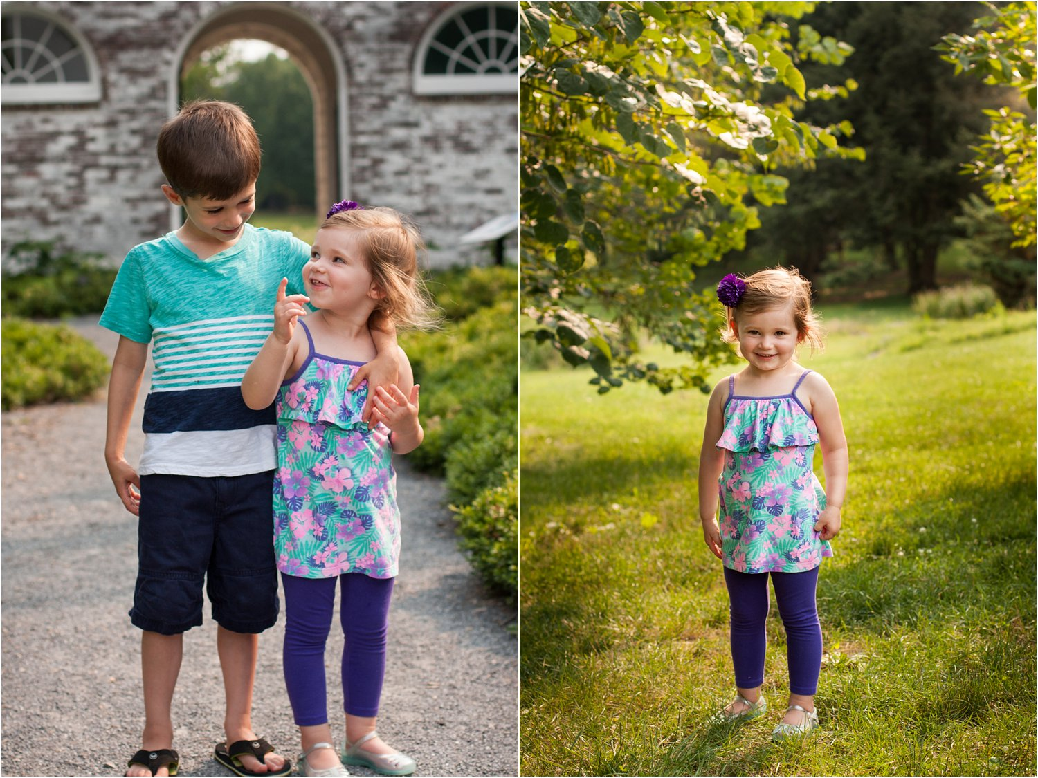 Blandy_Arboretum_Sibling_Mini_Sessions_Ouzts_0002.jpg