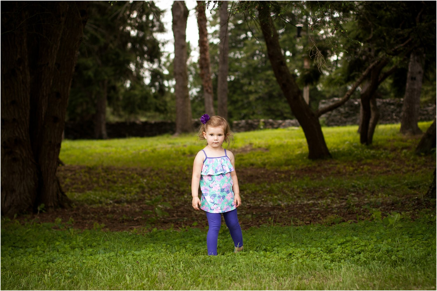 Blandy_Arboretum_Sibling_Mini_Sessions_Ouzts_0003.jpg