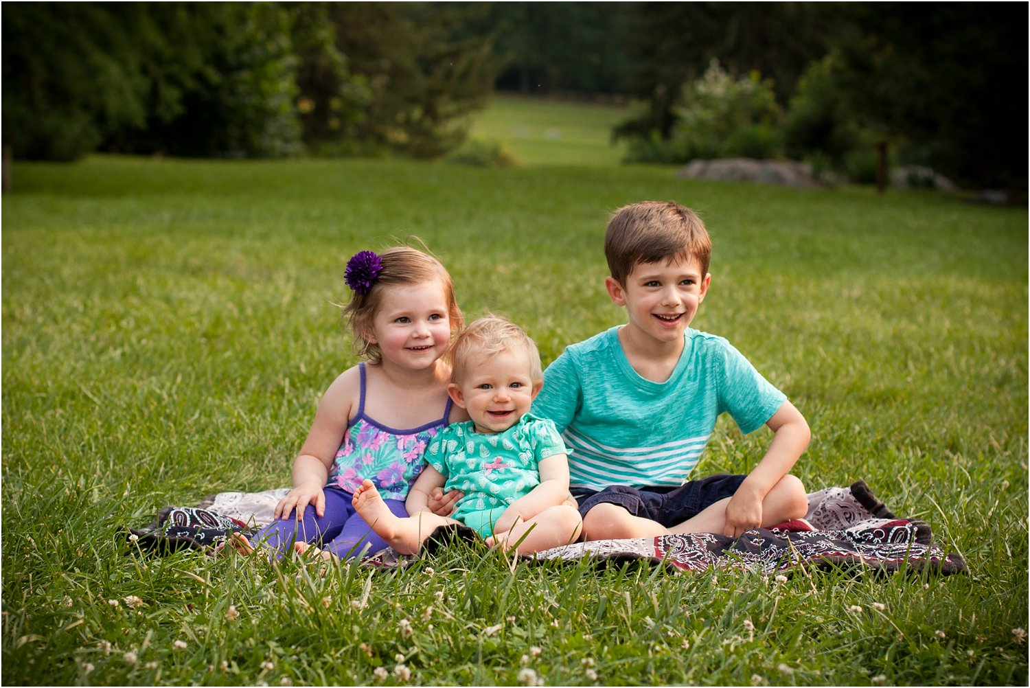 Blandy_Arboretum_Sibling_Mini_Sessions_Ouzts_0008.jpg