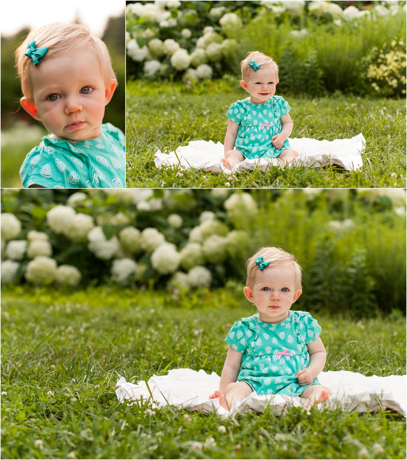 Blandy_Arboretum_Sibling_Mini_Sessions_Ouzts_0009.jpg