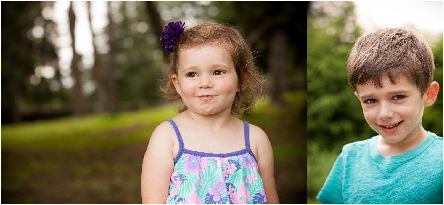 Blandy_Arboretum_Sibling_Mini_Sessions_Ouzts_0010.jpg