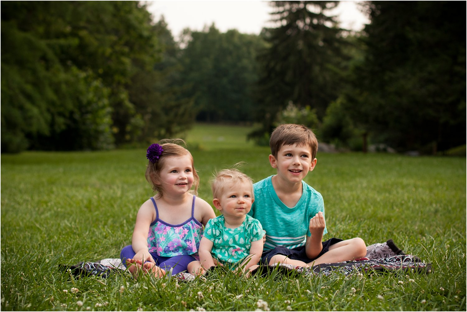 Blandy_Arboretum_Sibling_Mini_Sessions_Ouzts_0011.jpg