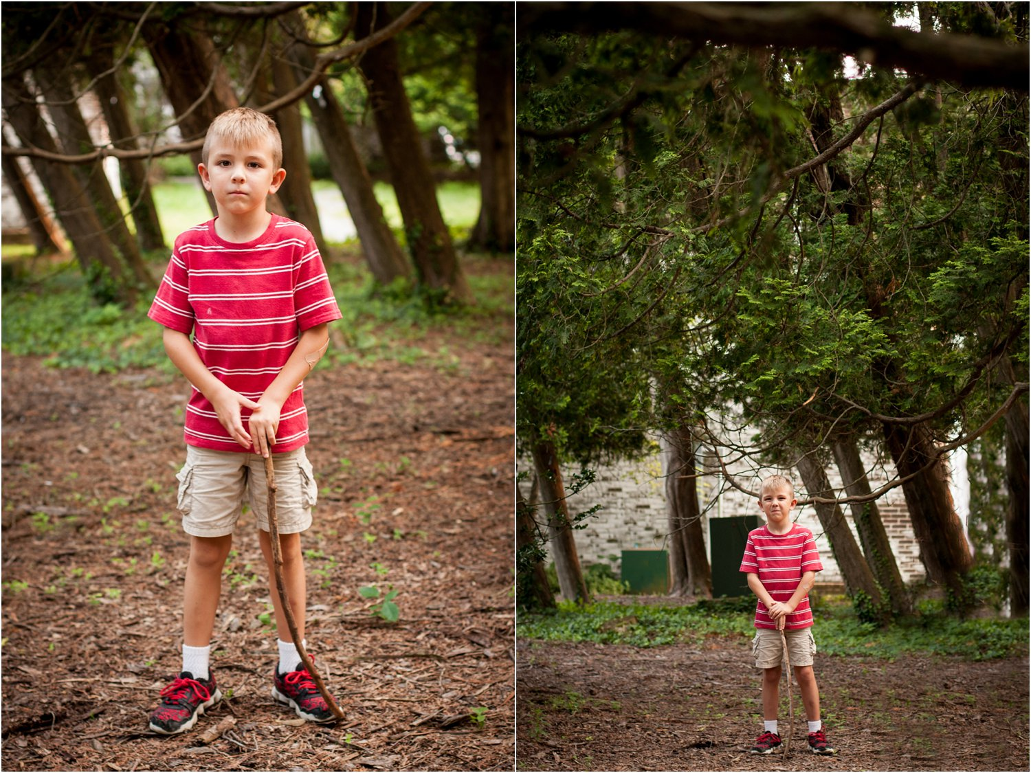 Blandy_Arboretum_Sibling_Mini_Sessions_Dodrill_0001.jpg