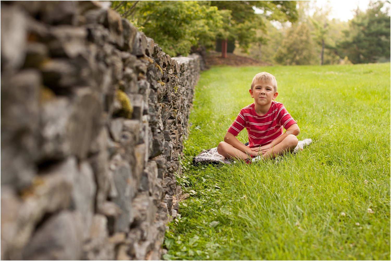 Blandy_Arboretum_Sibling_Mini_Sessions_Dodrill_0005.jpg