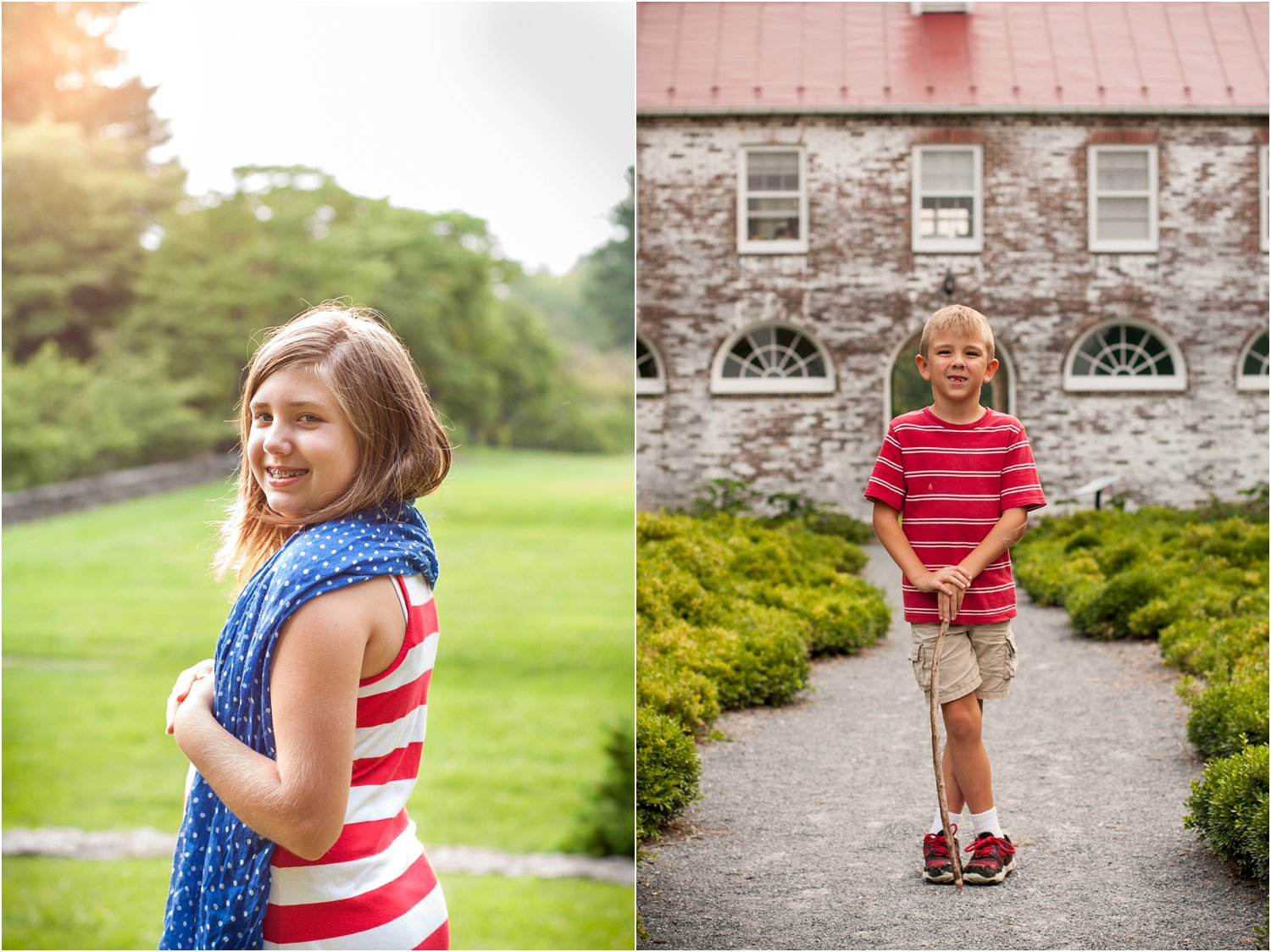 Blandy_Arboretum_Sibling_Mini_Sessions_Dodrill_0007.jpg