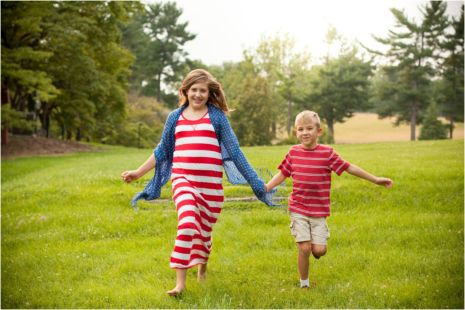 Blandy_Arboretum_Sibling_Mini_Sessions_Dodrill_0006.jpg