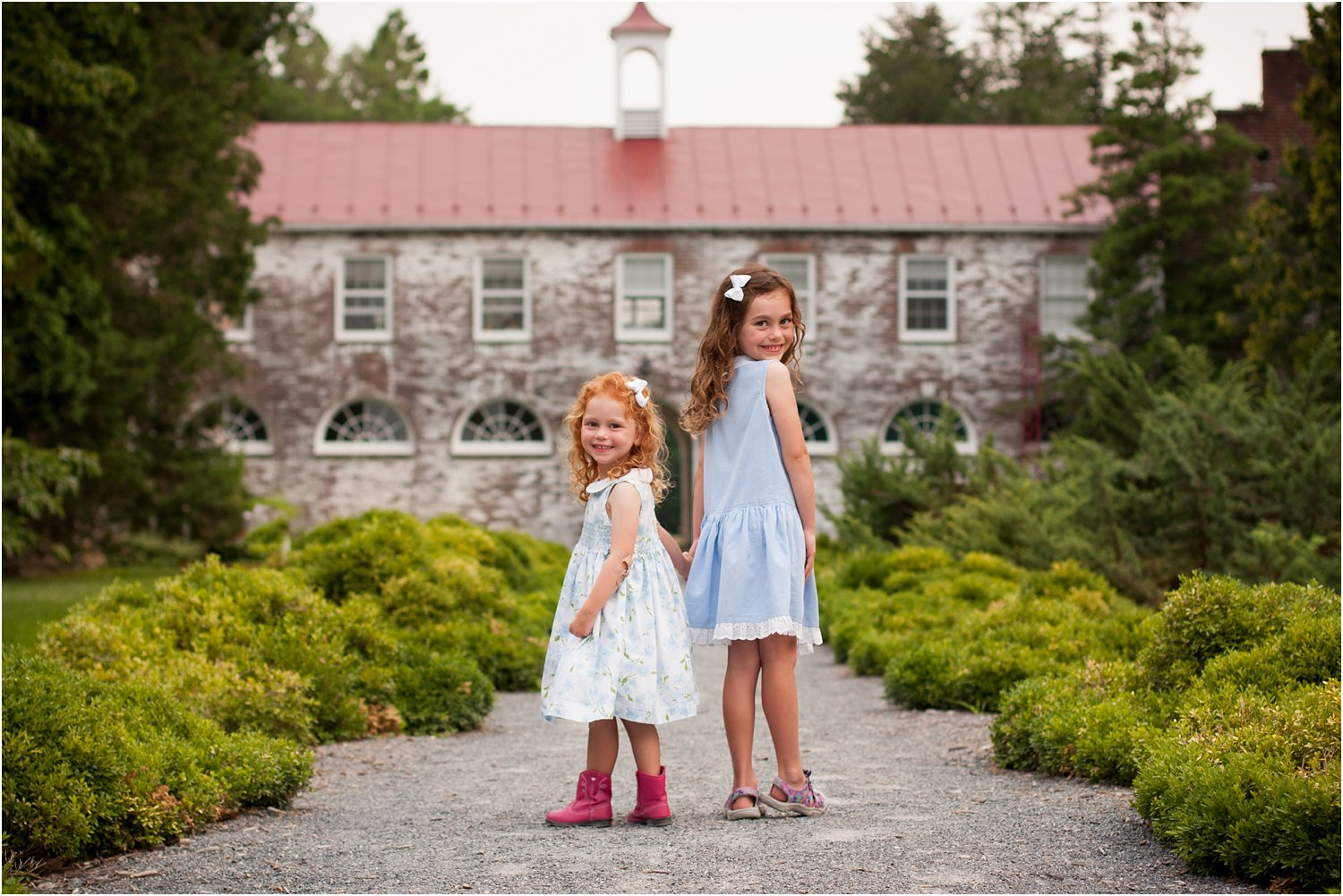 Blandy_Arboretum_Sibling_Mini_Sessions_Carpenters_0004.jpg