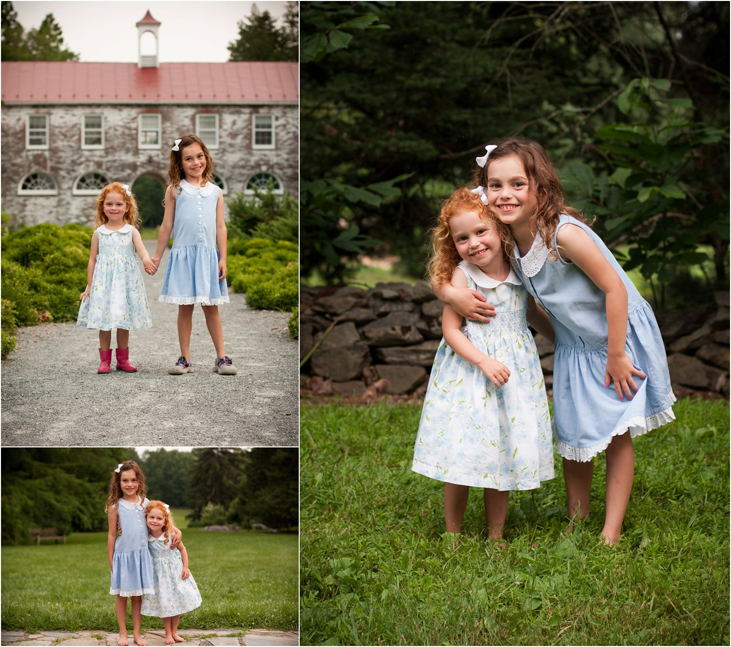 Blandy_Arboretum_Sibling_Mini_Sessions_Carpenters_0007.jpg