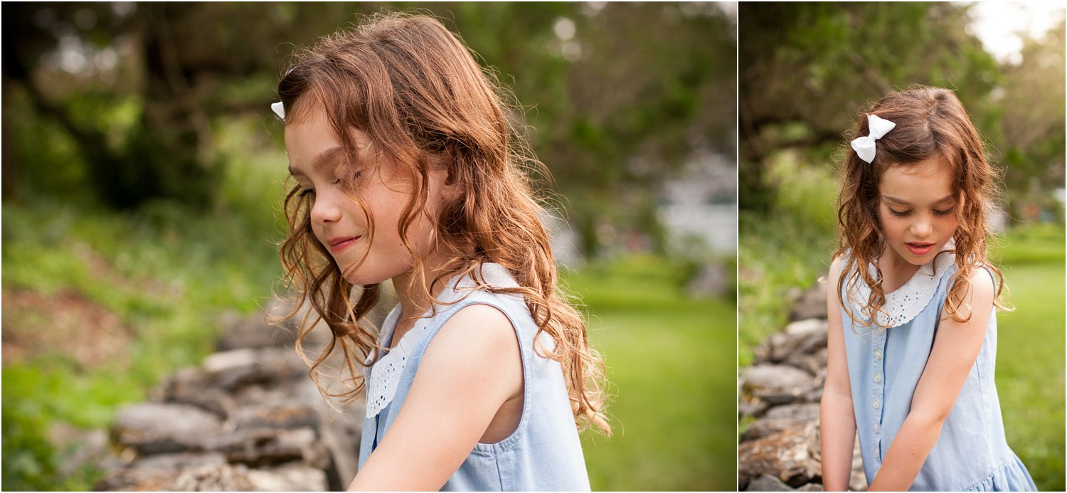 Blandy_Arboretum_Sibling_Mini_Sessions_Carpenters_0009.jpg