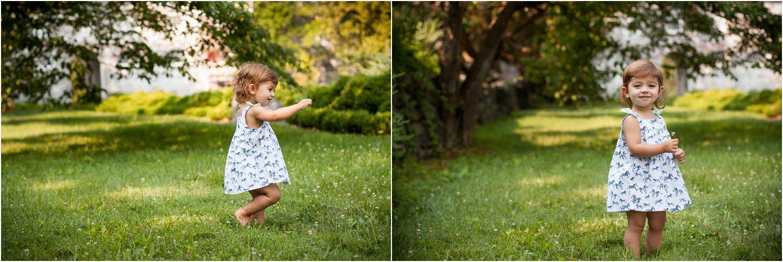 Blandy_Arboretum_Mini_Sessions_Nail_0003.jpg