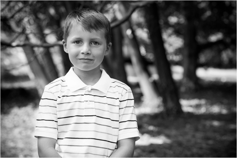 Blandy_Arboretum_Sibling_Mini_Sessions_Curtis_0006.jpg