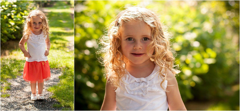 Blandy_Arboretum_Sibling_Mini_Sessions_Payne_0003.jpg