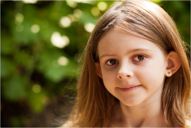 Blandy_Arboretum_Sibling_Mini_Sessions_Payne_0007.jpg