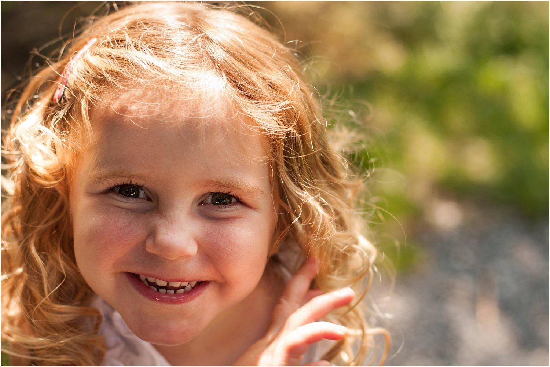 Blandy_Arboretum_Sibling_Mini_Sessions_Payne_0006.jpg