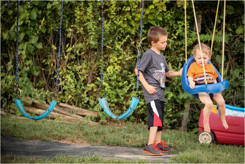 Harrisonburg_Child_Portraits_0002.jpg