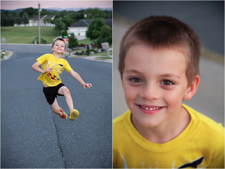 Harrisonburg_Child_Portraits_0004.jpg