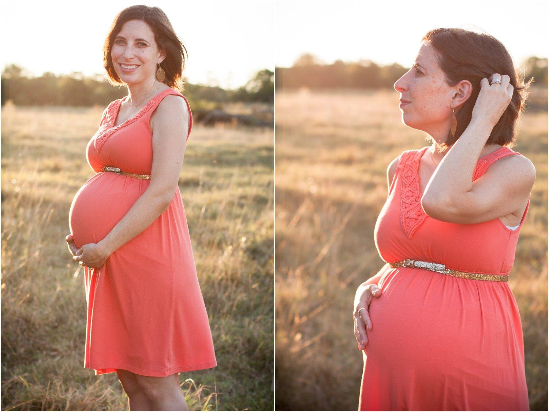 Melrose_Caverns_Maternity_Portraits_Pflugradt_0008.jpg
