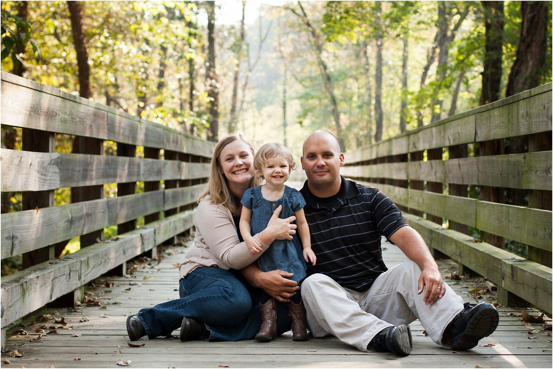 Government_Island_Stafford_Family_Portraits_Allen_0007.jpg