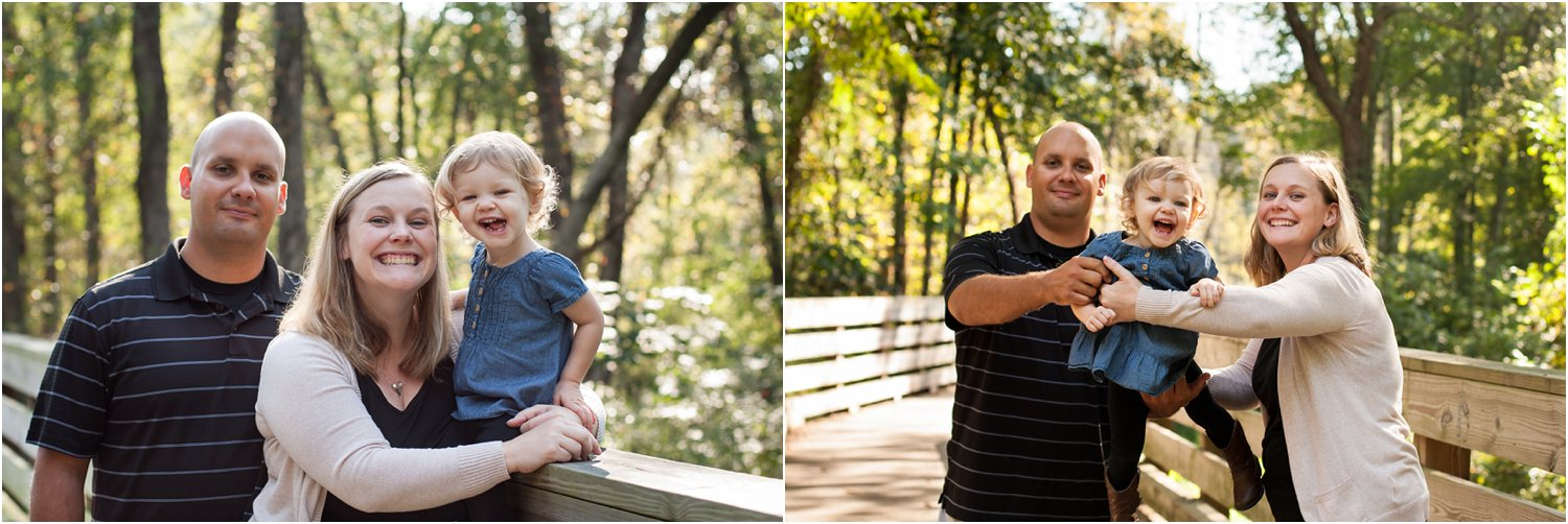 Their smiles kept making me smile as I was editing these!