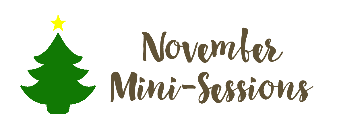 november_mini_header.png