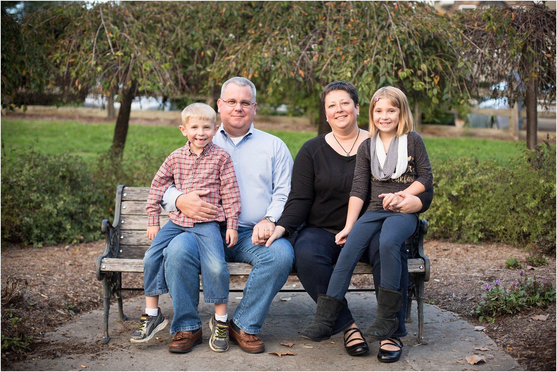 Bridgewater_VA_Family_Portraits_0001.jpg