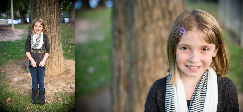 Bridgewater_VA_Family_Portraits_0003.jpg