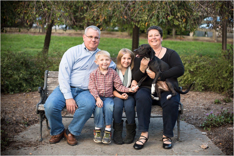 Bridgewater_VA_Family_Portraits_0002.jpg