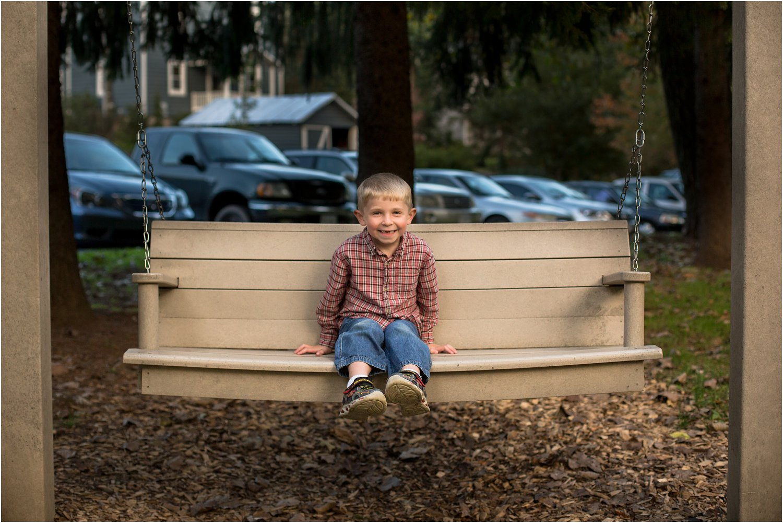Bridgewater_VA_Family_Portraits_0004.jpg