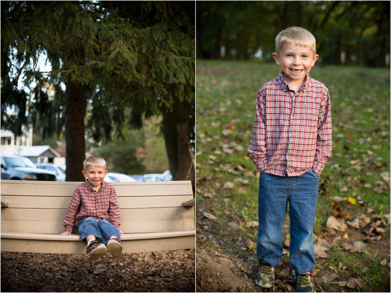 Bridgewater_VA_Family_Portraits_0005.jpg