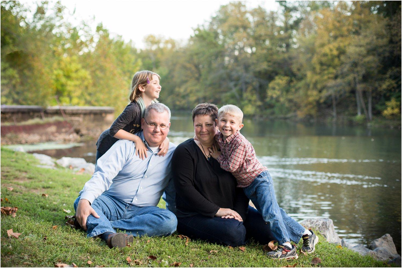 Bridgewater_VA_Family_Portraits_0007.jpg