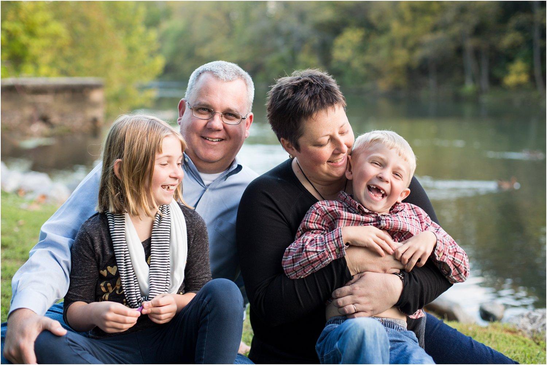 Bridgewater_VA_Family_Portraits_0008.jpg