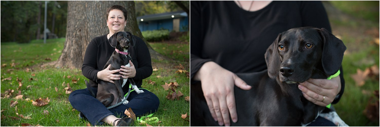 Bridgewater_VA_Family_Portraits_0011.jpg