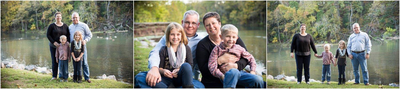 Bridgewater_VA_Family_Portraits_0009.jpg