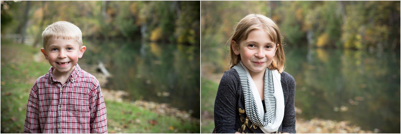 Bridgewater_VA_Family_Portraits_0014.jpg