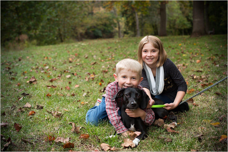 Bridgewater_VA_Family_Portraits_0016.jpg