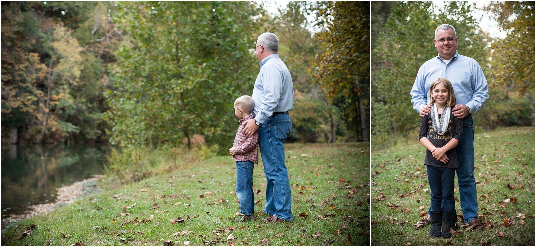 Bridgewater_VA_Family_Portraits_0015.jpg