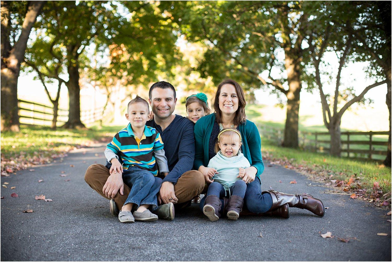 Port_Republic_VA_Fall_Family_Portraits_Weniger_0002.jpg