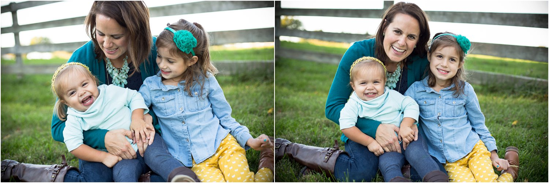 Port_Republic_VA_Fall_Family_Portraits_Weniger_0001.jpg