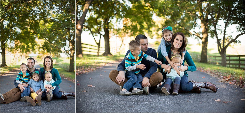 Port_Republic_VA_Fall_Family_Portraits_Weniger_0003.jpg