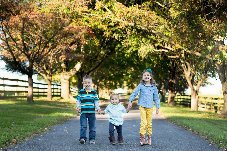 Port_Republic_VA_Fall_Family_Portraits_Weniger_0006.jpg