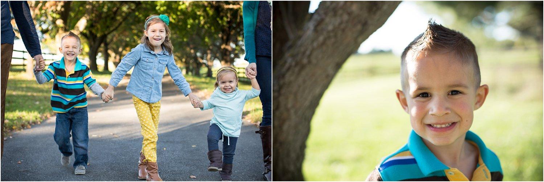 Port_Republic_VA_Fall_Family_Portraits_Weniger_0007.jpg