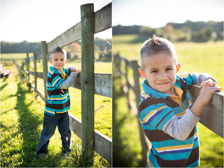 Port_Republic_VA_Fall_Family_Portraits_Weniger_0012.jpg
