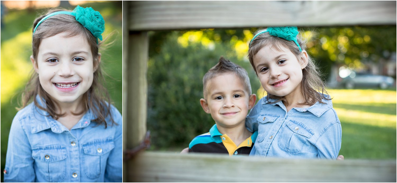 Port_Republic_VA_Fall_Family_Portraits_Weniger_0019.jpg