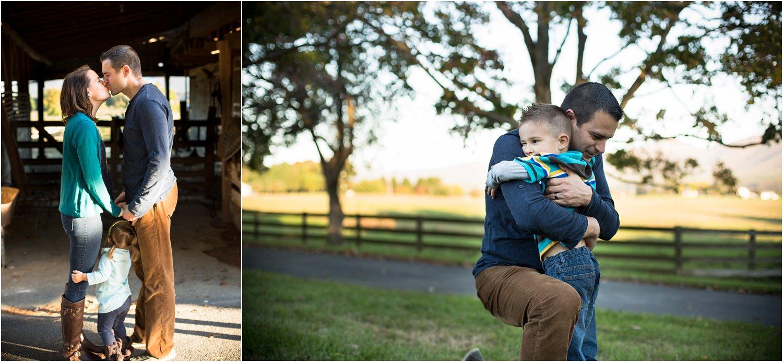 Port_Republic_VA_Fall_Family_Portraits_Weniger_0022.jpg