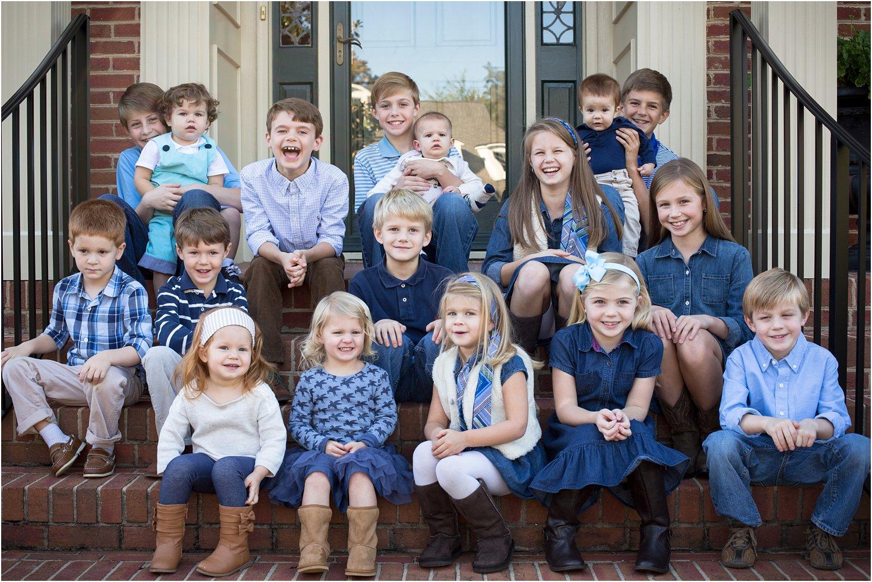 Charlotte_NC_Family_Portraits_Hoefling_0002.jpg