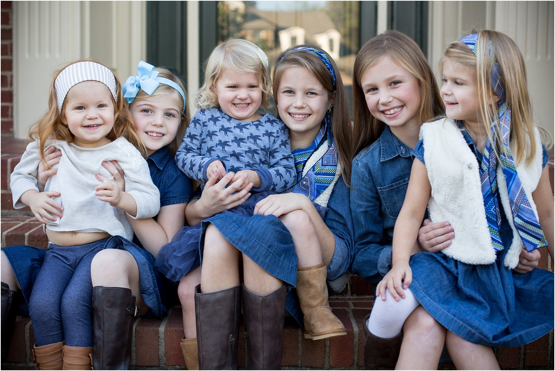 Charlotte_NC_Family_Portraits_Hoefling_0003.jpg