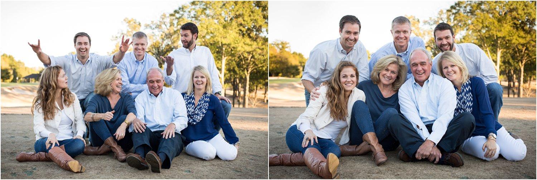 Charlotte_NC_Family_Portraits_Hoefling_0005.jpg