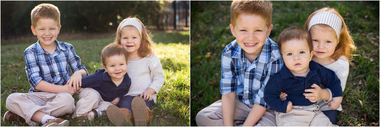 Charlotte_NC_Family_Portraits_Hoefling_0012.jpg