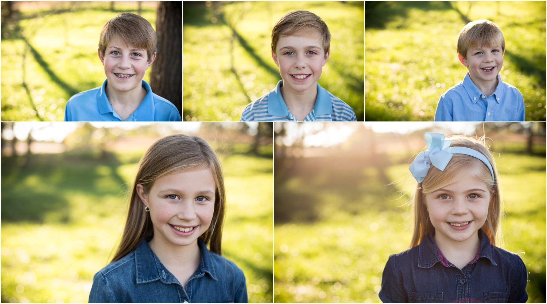 Charlotte_NC_Family_Portraits_Hoefling_0019.jpg